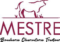 Boucherie Mestre Logo